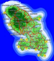 carte-martinique-1.jpg