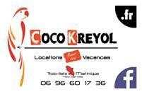 CocoKreyol