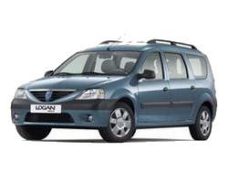 dacia-logan-mcv-front200901050257-1-1.jpg