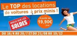 Promotionlocationvoiture 4