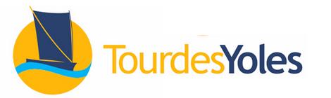Tourdesyoles16