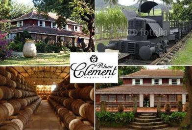 Habitation clement 1