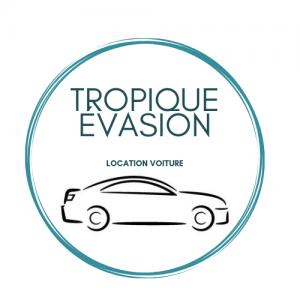 Logotropique evasion